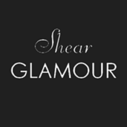Shear Glamour Hair Salon (Webappclouds Llc compare prices)