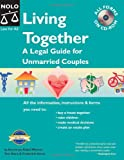 img - for Living Together: A Legal Guide for Unmarried Couples (13th Edition) book / textbook / text book
