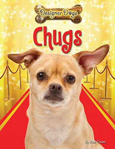 Chugs (Designer Dogs) PDF