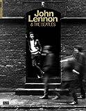 echange, troc Johnny Black, Bryan Boyd, Ray Connolly, Christophe Geudin, Barry Miles - Lennon & the Beatles