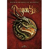 """DragonSys - Regelwerk f�r Fantasy-Live-Rollenspielevon """"Karsten Dombrowski"""""""