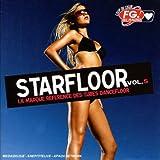 Starfloor /Vol.5