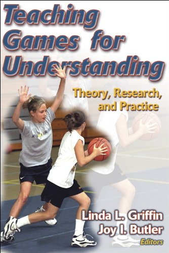 Teaching Games for Understanding: Theory, Research and...
