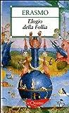 img - for Elogio della follia book / textbook / text book