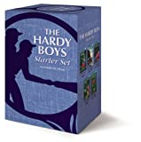 Image of The Hardy Boys Starter Set (5 Volume Set)