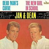 Dead Man's Curve / New Girl In School [+Digital Booklet]