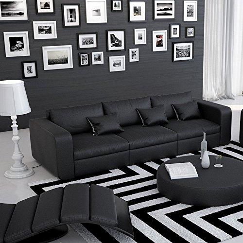 Innocent Sofa Ahoria 3-Sitzer