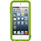 OtterBox Prefix Series Case for iPod touch 5G - Lime