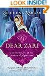 Dear Zari: The Secret Lives of the Wo...