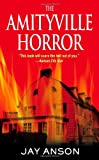 The Amityville Horror (1416507698) by Anson, Jay
