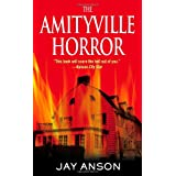 The Amityville Horrorby Jay Anson