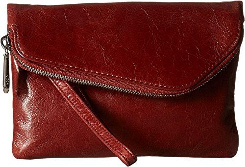 hobo-womens-leather-daria-crossbody-handbag-mahogany