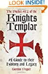 The Pocket A-Z of the Knights Templar...