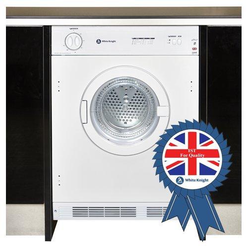 buy washing machine just another washing machine site