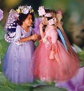 Valerie Tabor Smith Fairy Gossip Costume - Infant