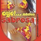 Oye Musica Sabrosa