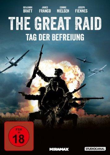 the-great-raid-tag-der-befreiung