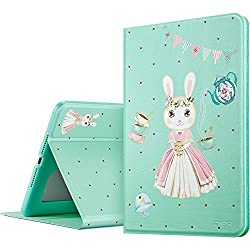 iPad Pro 9.7 inch Case, ESR iPad Pro 9.7