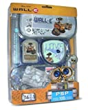echange, troc KIT WALL-E PSP