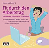 Fit durch den Arbeitstag (Amazon.de)