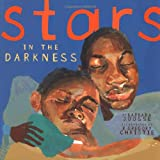 img - for Stars in the Darkness book / textbook / text book