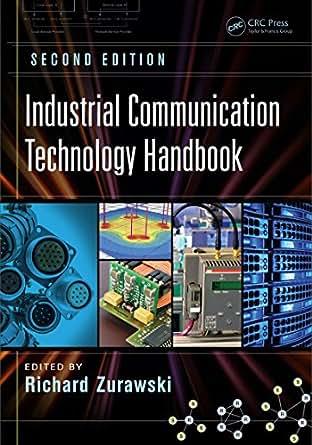 industrial robotics book pdf download