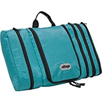 eBags Pack-it-Flat Toiletry Kit (Multi Colors)