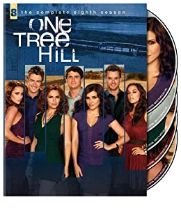One Tree Hill: Season 8