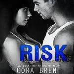 Risk: Gentry Boys #2 | Cora Brent