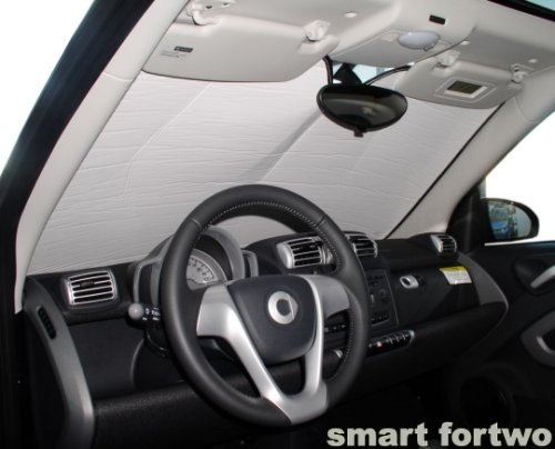sunshade-for-smart-fortwo-coupe-or-convertible-2008-2009-2010-2011-2012-2013-2014-2015-heatshield-wi