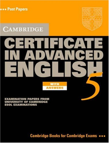 cambridge first certificate in english 4 pdf