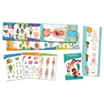 LeapFrog LeapReader Discovery Set: In...