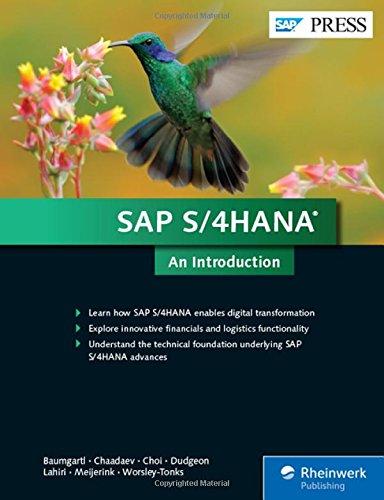 sap-s-4hana-an-introduction