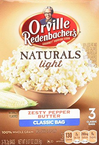 orville-redenbachers-gourmet-naturals-popcorn-zesty-pepper-butter-3-count