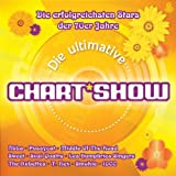Die Ultimative Chartshow - Die erfolgreichsten Stars der 70er Jahre