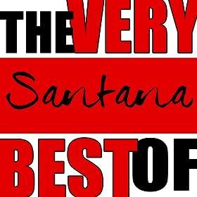 The Very Best of Santana