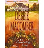 img - for [ 44 CRANBERRY POINT (CEDAR COVE NOVELS) - GREENLIGHT ] By Macomber, Debbie ( Author) 2012 [ Compact Disc ] book / textbook / text book