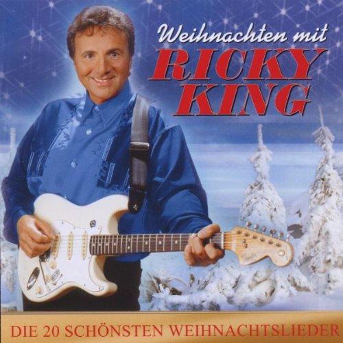 Ricky King - Weihnachten Mit Ricky King - Zortam Music