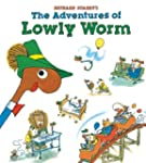 Richard Scarry's The Adventures of Lo...