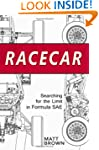 Racecar: Searching for the Limit in F...