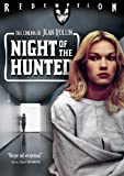 The Night of the Hunted (Version française)