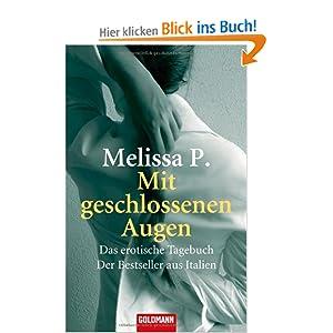 15 EROTISCHE SEX GESCHICHTEN XXX (German Edition) download