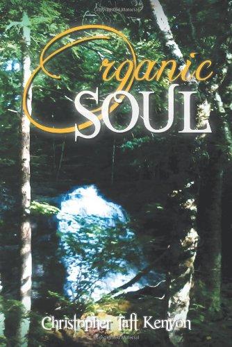 Soul organique