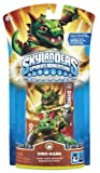 Skylanders: Spyro's Adventure - Character Pack - Dinorang (Wii/PS3/Xbox 360/PC)
