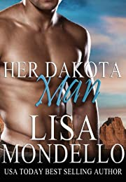 Her Dakota Man (Book 1 - Dakota Hearts)