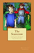 The Scarecrow by Max Elliot Anderson