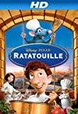 Ratatouille [HD]