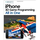 iPhone 3D Game Programming All In One ~ Jeremy Alessi