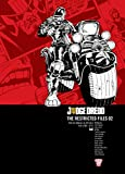 img - for Judge Dredd: The Restricted Files 02 book / textbook / text book