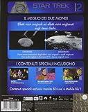 Image de Star Trek - La serie classicaStagione02 [Blu-ray] [Import italien]